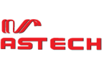 ASTECH LIMITED