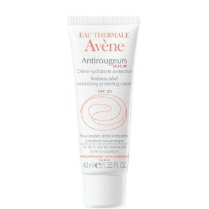Avene antirougeur jour 40 ml