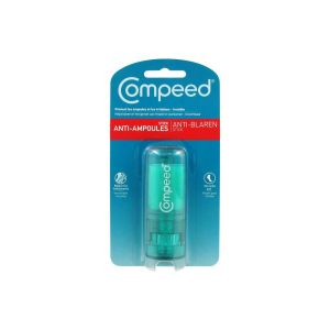 COMPEED STICK ANTI-AMPOULES 8 ML