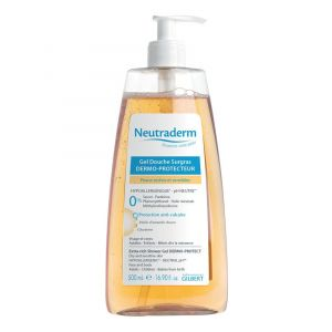 Neutraderm gel dch sg 500ml 1