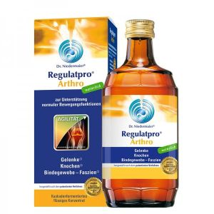 Regulatpro arthro - flacon 350 ml
