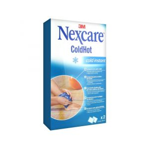 COUSS NEXCARE COLD INST 15X18