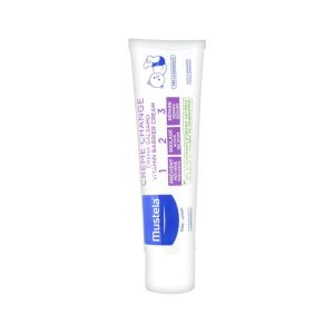 Mustela bb cr chang 123 100ml1