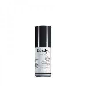 Musalift, Sérum BIO - flacon airless 30 ml