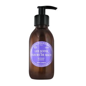 Elixirs & Co Lotion Anti-Stress 150 ml