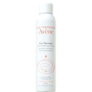 Avene spray d'eau thermale 300ml