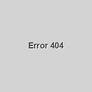 Cold Cream Visage - 30 ml