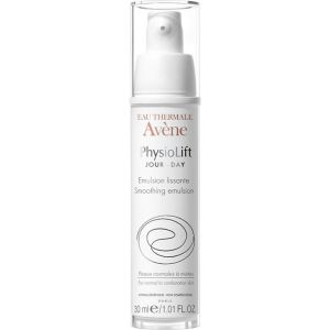Avène PHYSIOLIFT JOUR EMULSION LISSANTE