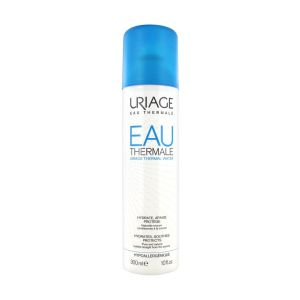 URIAGE EAU THERMALE D'URIAGE 300 ML
