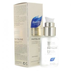 Phyto phytolisse serum lissant ultra-brillance 50ml