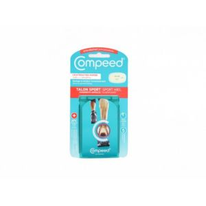 Compeed amp extreme pans bt5