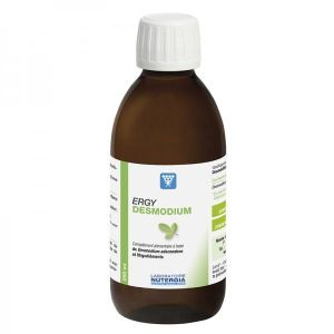 Ergydesmodium - flacon de 250 ml