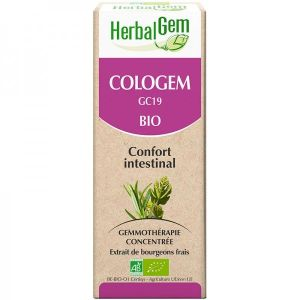 Cologem BIO - 30 ml