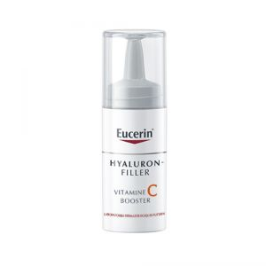 Eucerin Hyaluron Filler Vitamine C Booster 8 ml