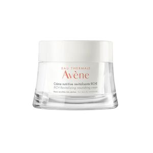 Avene creme nutritive revitali riche 50ml