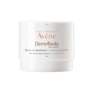 Dermabsolu baum nt r pot 40ml1