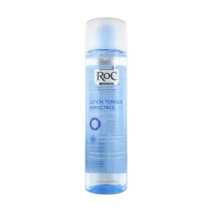 RoC Lotion Tonique Perfectrice 200 ml