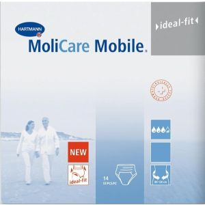 Molicare Mobile Extra Large SACH14
