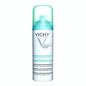Vichy ANTI TRANSPIRANT AEROSOL 125ml
