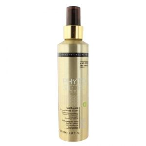 Phyto Specific Curl Legend Spray Reveil De Boucles Cheveux Boucles 200Ml