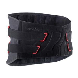 Ceinture lombaire IMMOSTRAP - Taille Small
