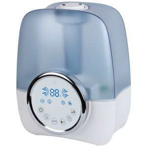 Humidificateur PRO 2000 G