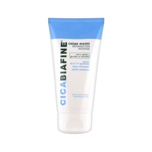 CICABIAFINE CREME MAINS 75 ML