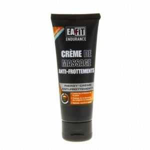 Eafit Inergy Crème Anti-Frottements 75ml