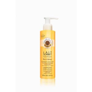 Roger & Gallet BOIS D'ORANGE Lait Corps 200ml
