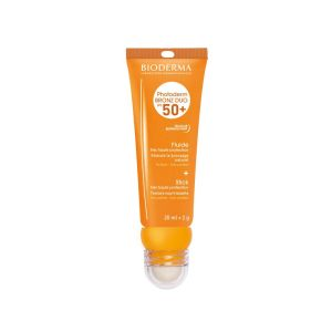 Bioderma Photoderm Bronz Duo SPF 50+ Fluide 20 ml + Stick 2 g
