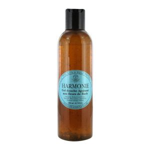 Elixirs & Co Harmonie Gel Douche Apaisant 200 ml