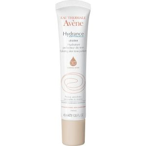 Avene Hydrance OPTIMALE Hydratant perfecteur de teint Légère 40ml