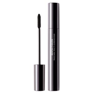 Respectissime mascara multi−dimensions noir