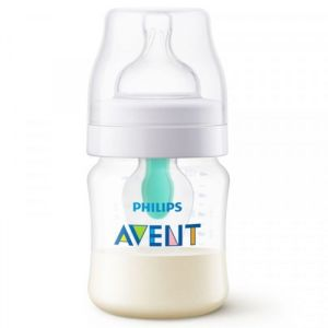 Avent Biberon Anti-Colic 125Ml
