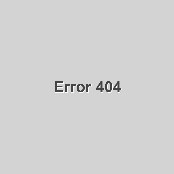 Musalis, Sérum BIO - flacon airless 30 ml